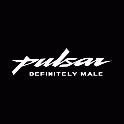 @my_pulsar