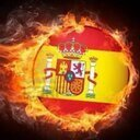 ★ Espagne2017™