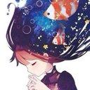 yomogi_99_cat
