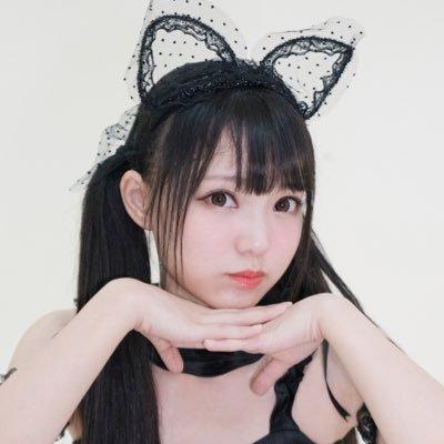 咬人猫(Ririchiyo) (@Ririchiy...