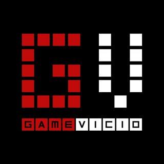 GameVicio