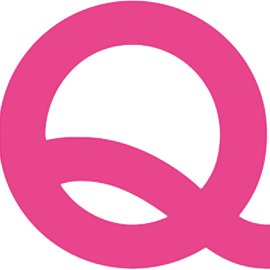 The QNI | Social Profile