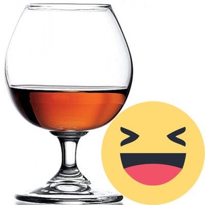 пьяные русские бабы фото