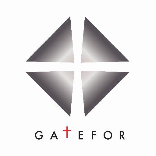 @LabelGatefor