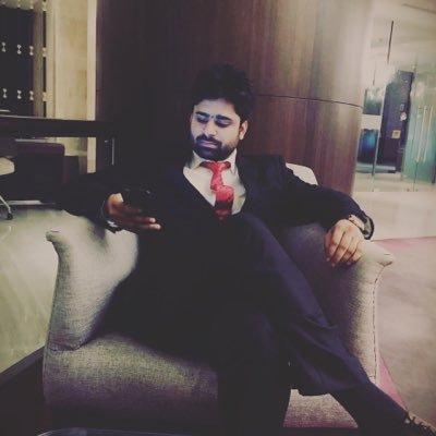 Akshay Dhankar's Twitter Profile Picture