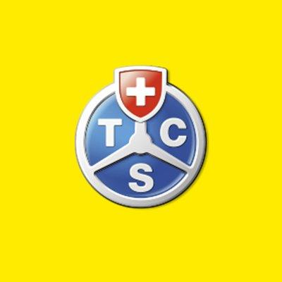 tcs_suisse