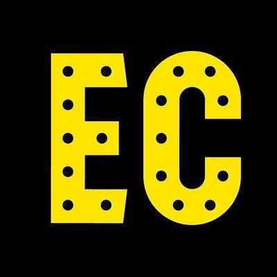 @electric_castle