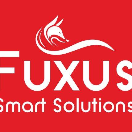 Nitinol Federn Shape Memorymetall Alloy SMA Spring Formgedächtnis Fuxus®
