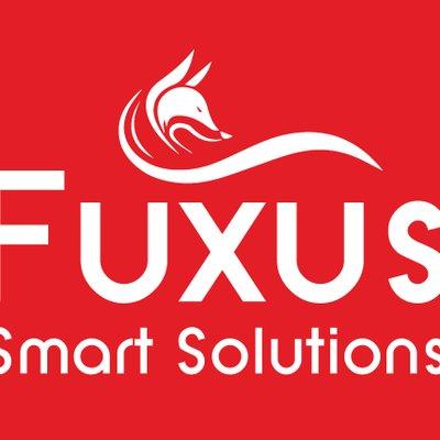 fuxus® Nitinol Memory Metall Federn Shape Memory Formgedächtnis Springs