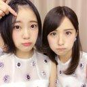 Yudai (@0101Yuda) Twitter
