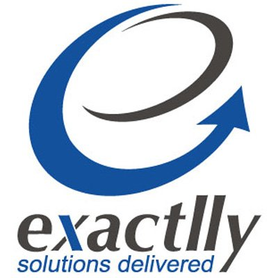 Exactlly Software