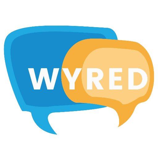 WYRED