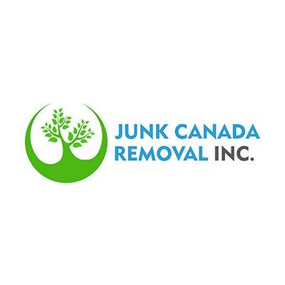 Junk Canada Removal Inc
