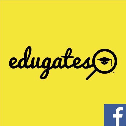 @edugatescom