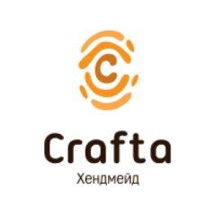 @crafta_ua