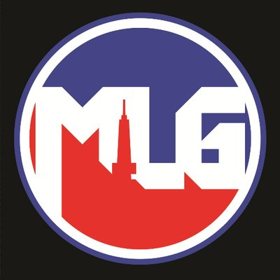 Mlg Store On Twitter Ready Ts Turtlesjr No Bullshit Tour 2016