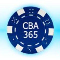 playgrand casino no deposit bonus codes