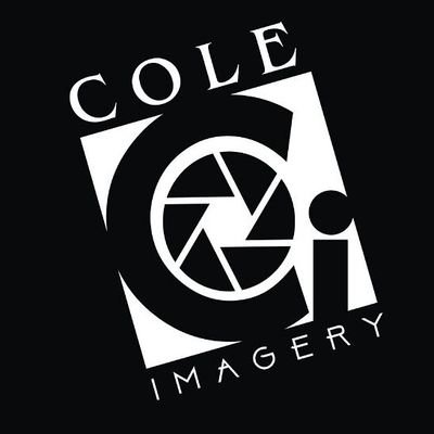 Cole Imagery NG