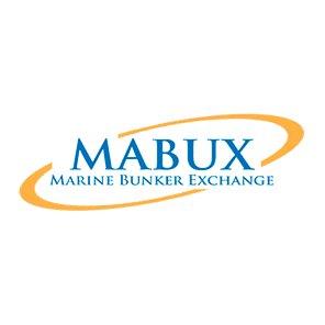 MABUX.com