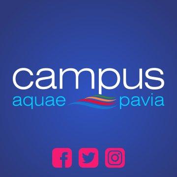 @campusaquae