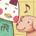 hisui_akina