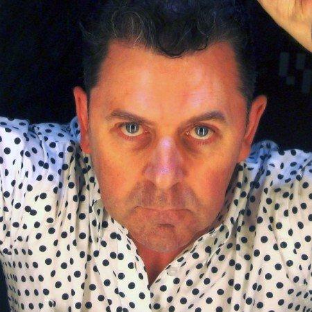 SteveWheeler