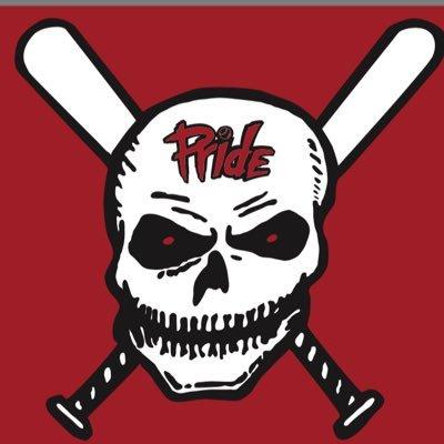 NJ Pride Softball (@NJPrideGold)   Twitter