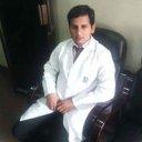 Imranfaryad (@195hb) Twitter