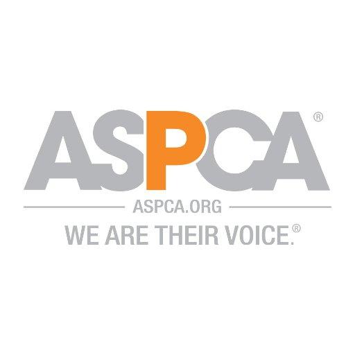 e0a83af2fd ASPCA ( ASPCA)