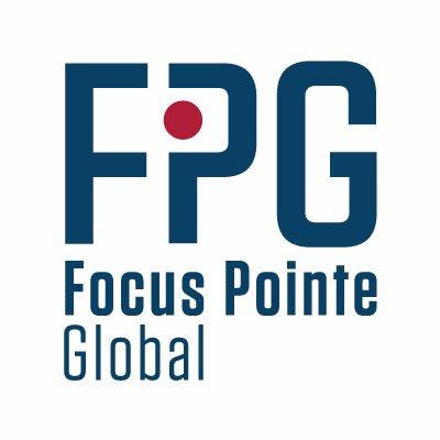 focus pointe ob focusgroupob twitter