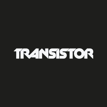 @TransistorGigs
