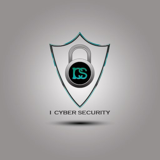 iCyberSecurity