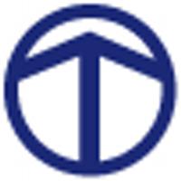 Trivector Co., Ltd.