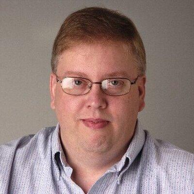 Michael Kleinschrodt on Muck Rack