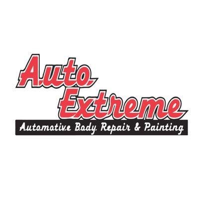 Extreme Auto Body >> Auto Extreme Regina Autoextremeyqr Twitter