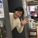 川西 (@0129_wagyu) Twitter