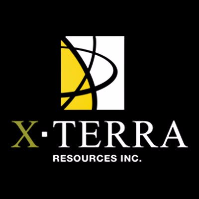 X-Terra Resources on Twitter:
