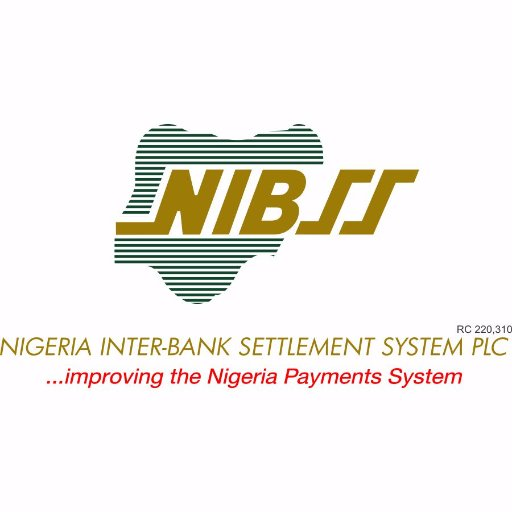 Graduate CRM Officer at Nigeria Inter-Bank Settlement System Plc (NIBSS)