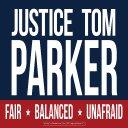Tom Parker - @TomParkerAL - Twitter