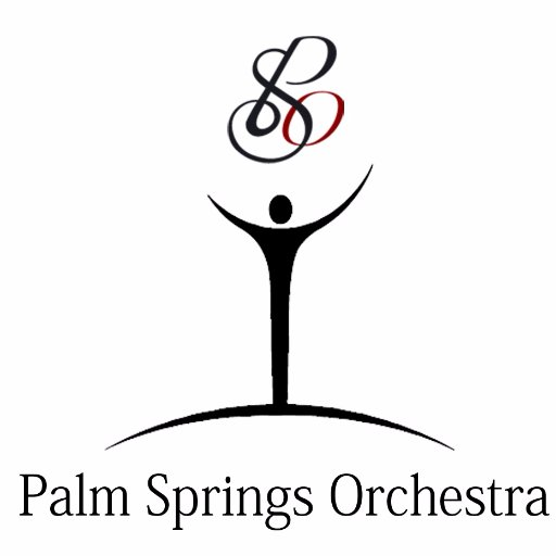 PS Orchestra