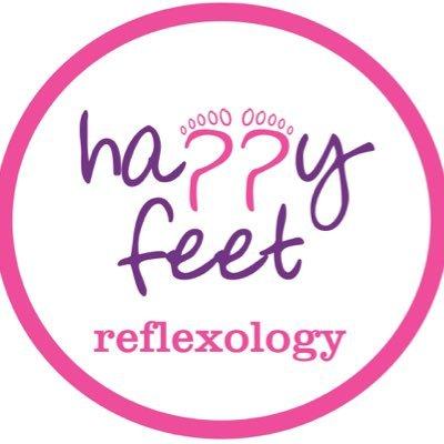 Happy Feet Norfolk