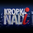 kropka-logo-02_normal.jpg