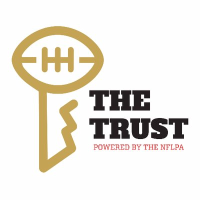 The Trust | Social Profile