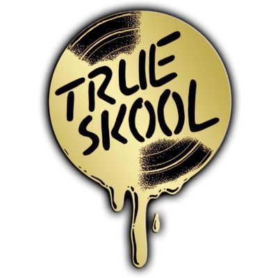 Image result for true skool
