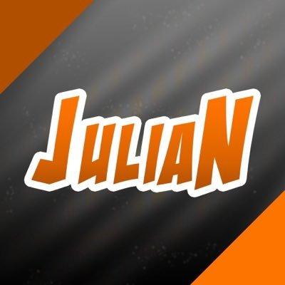 JuliaNConcours