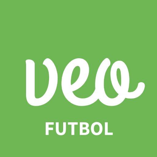 Veo Fútbol