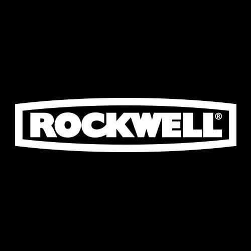 @RockwellTools