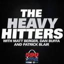 Heavy Hitters (@590HeavyHitters) Twitter