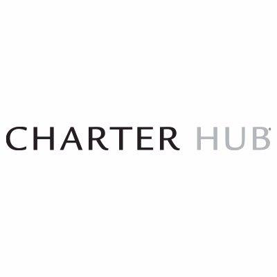Charter Hub