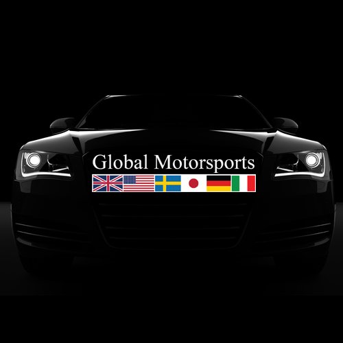 Global Motorsports Gmsnashvilleinc On Twitter